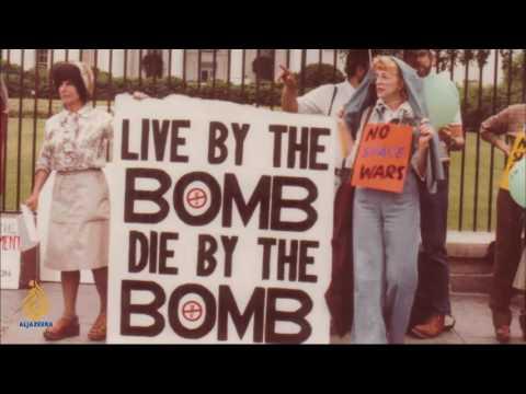 Al Jazeera World - The Oracles of Pennsylvania Avenue - Part One