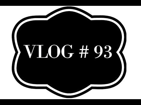 GUAM DAY 5/6   VLOG # 93
