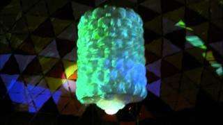 DJ Fabio - Psychedelic trip