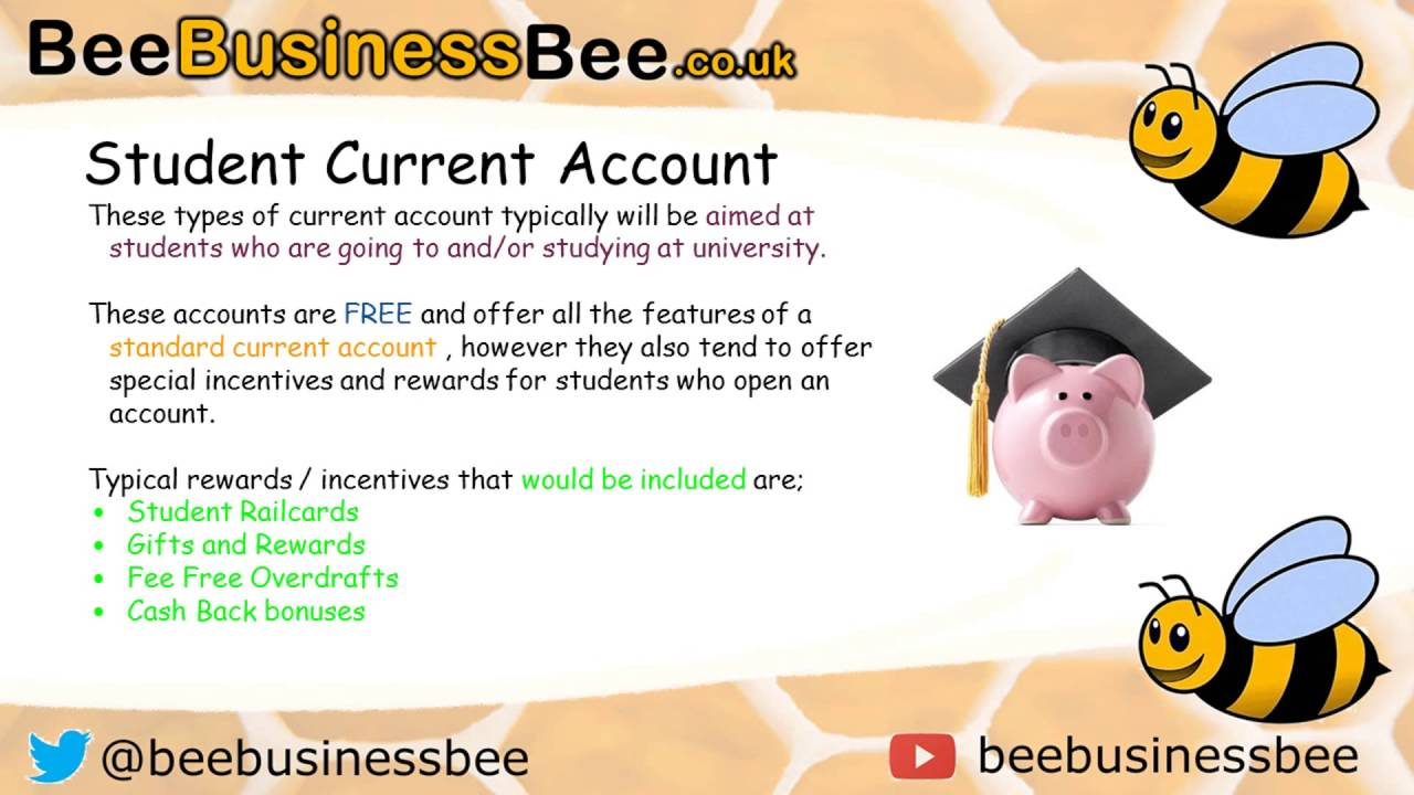 business environment p4