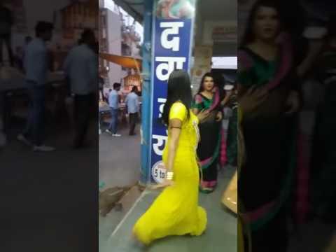 Chhaya.rani