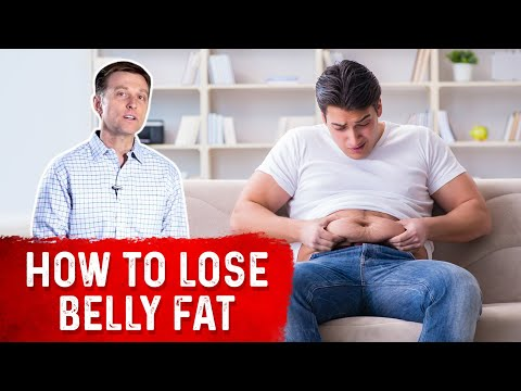 how-to-lose-belly-fat:-fast!
