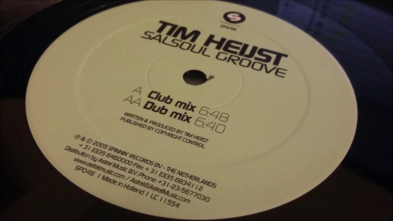 Nincs több társkereső djs (john ciafone dub mix)