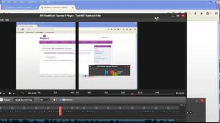 bb flashback tutorial an introduction