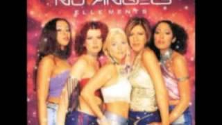 No Angels - 100 % Emotional