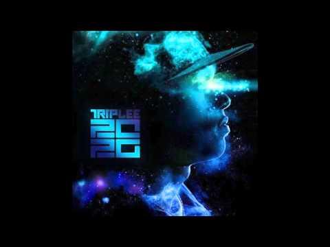 Trip Lee - Who He Is ft. Lecrae & Cam