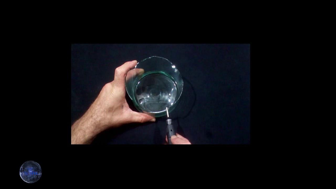 Molatura Vetro Fai Da Te dremel o demel molare il vetro