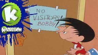 Bobby's World - Cruisin' Bobby