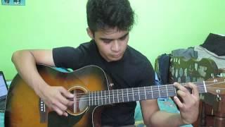Dany Rock - Mi Novia Se Me Está Poniendo Vieja - Ricardo Arjona(COVER)