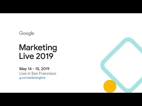 Marketing Live 2019 Day 2: Inclusion Works, Q&A with Calvin Klein, inside the product sandbox