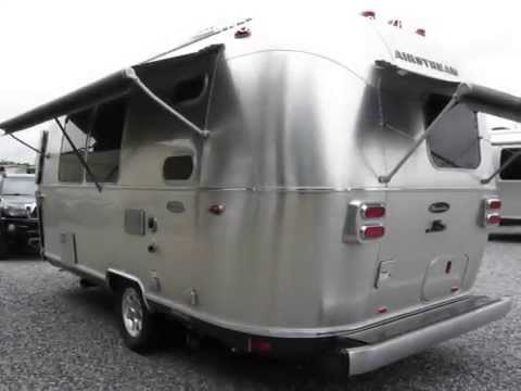 how much does the 2017 airstream basecamp cost doovi. Black Bedroom Furniture Sets. Home Design Ideas