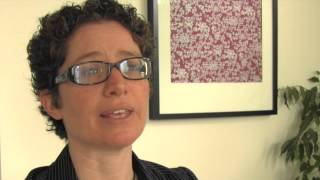 Interview with Dr  Jacqueline Kennelly