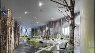 Video Hotel Barcelo Milan, Italy. download MP3, 3GP, MP4, WEBM, AVI, FLV Juli 2018