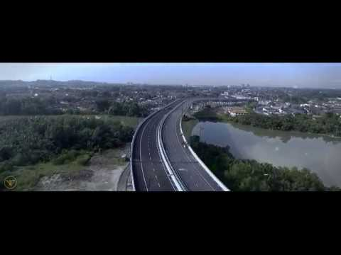 Jambatan ke-3 Klang