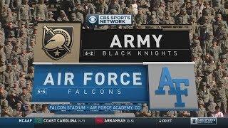 Army Black Knights (Sports Team)