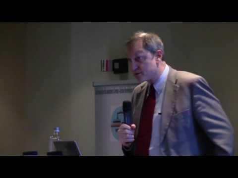 DAAA-AVWL conference John R. Lott Brussels