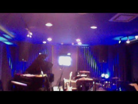 Apr.10th, 春よ来い来い‼︎ Funk Session at 札幌 D-Bop!! (その2)