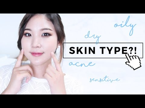 What's Your Skin Type? Ft. Pond's My Skin Advisor