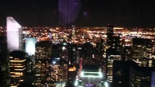 видео Новый год в США | Путешествуй | Блог о туризме. Обзоры стран и городов мира
