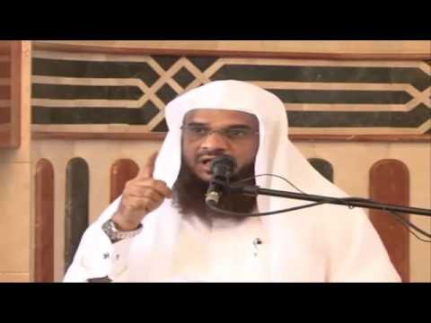 സകാത്ത് ഇസ്ലാമിൽ Zakat in Islam Hussain Salafi Ramadan 2015 Sharjah  Malayalam Khutba YouT