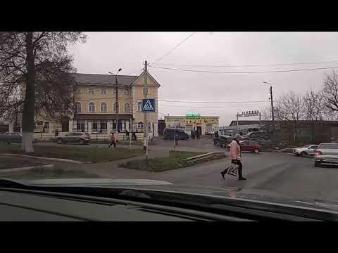 Поездка в АЛЕКСИН ЗА МИКРОВОЛНОВКОЙ!!!