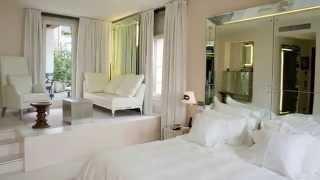Palazzinag - Venise - Italie by Suite-Privee.com