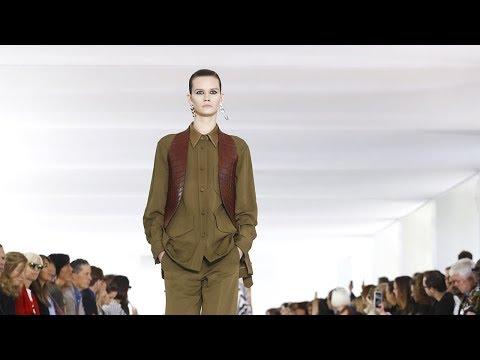 Roberto Cavalli | Spring Summer 2018 Full Fashion Show | Exclusive