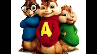 Video American Authors   Best Day Of My Life   Chipmunk Song download MP3, 3GP, MP4, WEBM, AVI, FLV Juli 2018