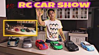 #57 RC CAR SHOW