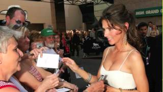 Shania Twain Happy 47th Birthday! ~ Today Is Your Day ~