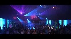 1. DiFa-Palace Revival Party Neustrelitz - Aftermovie
