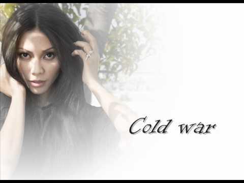 Cold War - Anggun