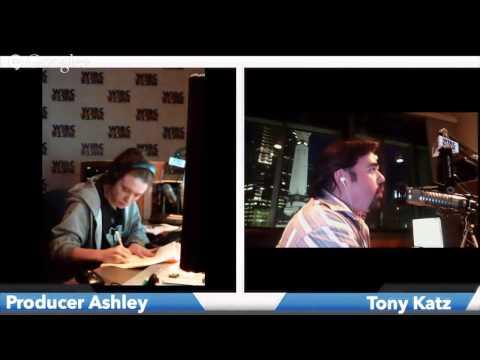 Tony Katz Tonight Radio - 5/9/14 - Olympic Sized Problems in Brazil