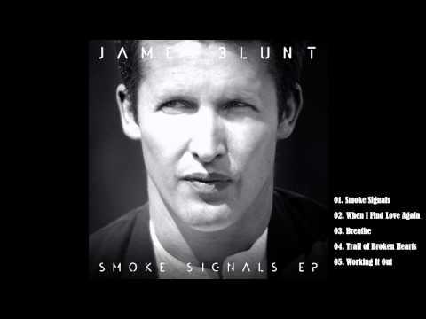 2014 Smoke Signals EP