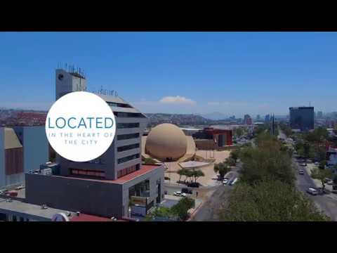 A natural vision awaits for you in Tijuana