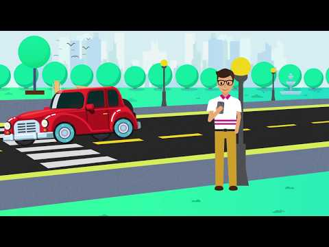 Managing Your Home and Auto Policy is Easy with Johnson Insurance