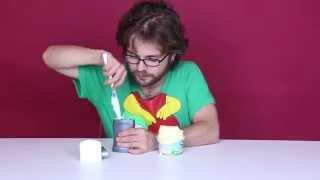 Tereyağlı Deodorant - Eşek Şakası thumbnail