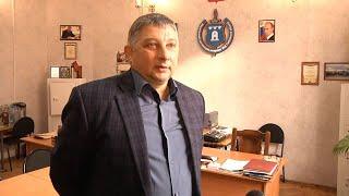 Находившегося в розыске преступника помог задержать ветеран МВД в Тамбовском районе