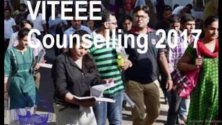 all-you-need-to-know-about-viteee-2017-counselling-vit-university-2017-tagmycollege-com