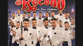 Entonces que somos - Banda El Recodo (LETRA) BY: Tunix