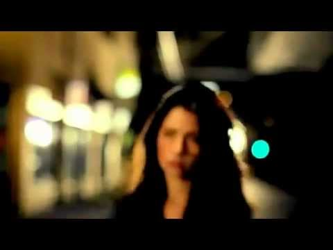 HATHYAR Gippy GrewaL Desi Rockstar HD Video by Ripan Arora Fdk by (AMIR)