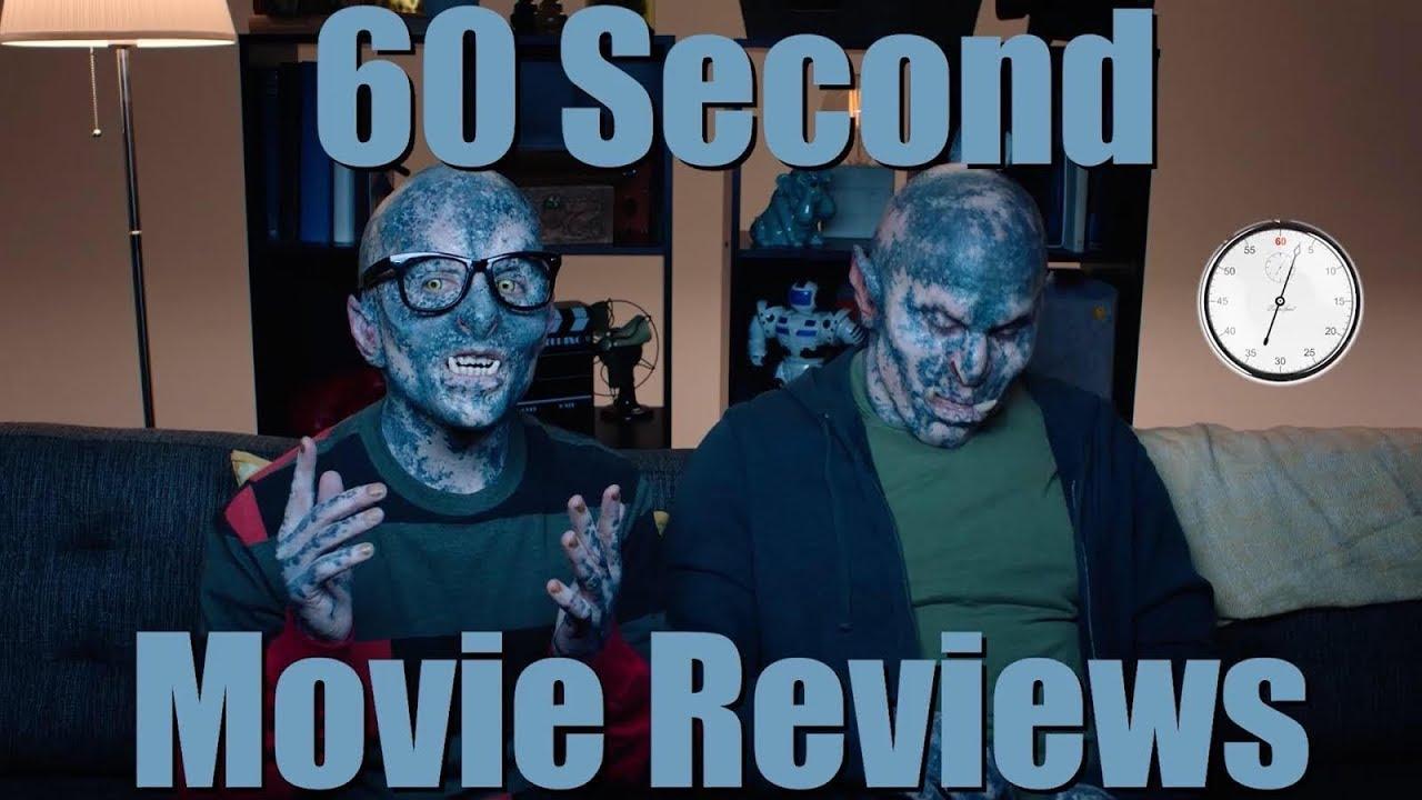 Bright | Movie Review | Netflix