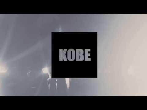 Bayse ft. Breezy & JB - Kobe (Prod. by YoungForever)
