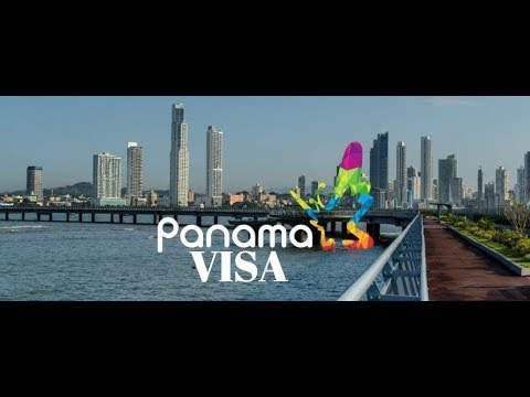 Panama Visa information for Tourist and Business purpose For Indians