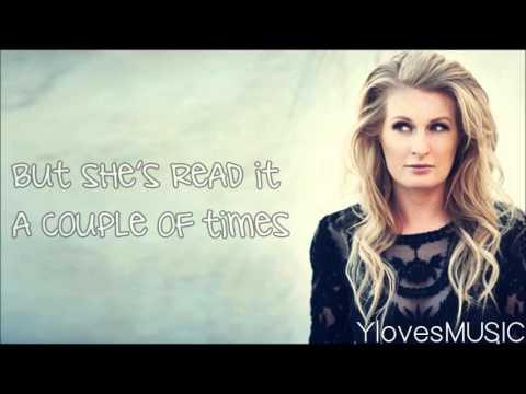Miss Montreal - Say Heaven, Say Hell (Lyrics)