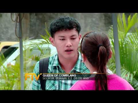 Inilah Judul FTV Terbaru Yang Tayang Di TRANSTV 20 Maret 2017