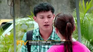 Video Inilah Judul FTV Terbaru Yang Tayang Di TRANSTV 20 Maret 2017 download MP3, 3GP, MP4, WEBM, AVI, FLV Agustus 2018