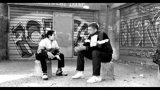 La Haine german (Hass) Part 3