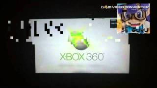 XBOX 360 JASPER ARCADE 512 MB
