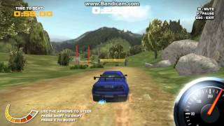 Rally Point 2: Track 3